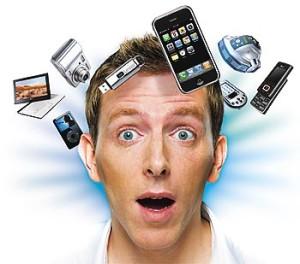 "<img src=""http://blog.movilchinodualsim.com/foto.jpg"" alt=""que es la tecnologia""  />"