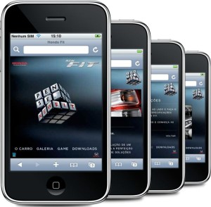 "src=""http://blog.movilchinodualsim.com/wp-content/uploads/2013/05/aplicaciones_moviles_1-300x294.jpg"" width=""300"" alt=""apple barato"" />"