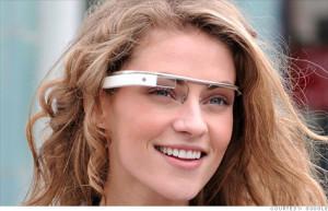 """src=""""http://blog.movilchinodualsim.com/wp-content/uploads/2013/05/ggss-jpg-300x193.jpg"""" alt=""""gafas de google"""" />"""