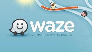 """src=""""https://blog.movilchinodualsim.com/wp-content/uploads/2013/05/waze-644x362-300x168.jpg"""" width=""""300"""" alt=""""waze"""" />"""