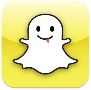 "src=""https://blog.movilchinodualsim.com/wp-content/uploads/2013/06/snapchat-300x298.jpg"" width=""300"" alt=""Snapchat"" />"