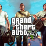 Grand Theft Auto 5 – dentro del proceso creativo con Dan Houser
