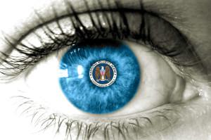 "src=""http://blog.movilchinodualsim.com/wp-content/uploads/2013/10/nsa-300x199.jpg"" width=""300"" alt=""espionaje de la nsa"" />"