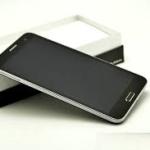 Exclusiva: 8 núcleos y especificaciones del smartphone Elephone P8