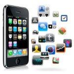 Las 20 mejores aplicaciones de iPhone y iPad de esta semana