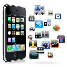 "src=""http://blog.movilchinodualsim.com/wp-content/uploads/2013/12/mfmmvvggff.jpg"" width=""225"" alt=""aplicaciones y juegos apple"" />"