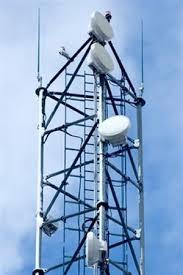 """src=""""https://blog.movilchinodualsim.com/wp-content/uploads/2013/12/mnrf.png"""" width=""""183"""" height=""""mala cobertura"""" />"""