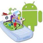 20 aplicaciones android en esta semana