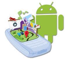 "src=""http://blog.movilchinodualsim.com/wp-content/uploads/2013/12/mvmv.jpg"" width=""246"" alt=""aplicaciones android"" />"