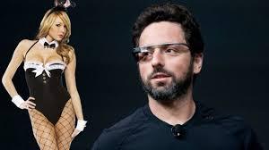 """src=""""http://blog.movilchinodualsim.com/wp-content/uploads/2014/01/mikelon.jpg"""" width=""""300"""" alt=""""google glass sexo"""" />"""
