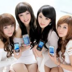 Las mejores ofertas de moviles chinos