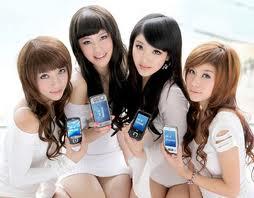 """src=""""http://blog.movilchinodualsim.com/wp-content/uploads/2014/02/mmmmm.png"""" width=""""254"""" alt=""""Ofertas de telefonos moviles chinos"""" />"""