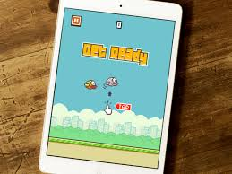 "src=""http://blog.movilchinodualsim.com/wp-content/uploads/2014/03/flappy.jpg"" alt=""descargar flappy bird""/>"