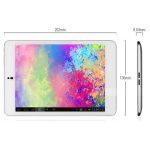 Presentacion de la Tablet Cube U35GT2 y sus caracteristicas