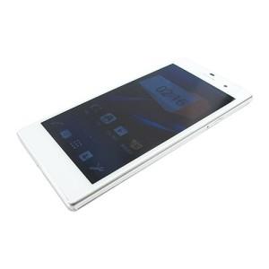 "src=""https://blog.movilchinodualsim.com/wp-content/uploads/2014/05/5788-35523-product_page-300x300.jpg"" alt=""comprar Cenovo N8s"" />"