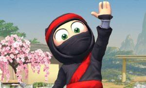"src=""http://blog.movilchinodualsim.com/wp-content/uploads/2014/05/6f0bf882-bd1c-4aa8-8e56-2a9f55009f52-460x276-300x180.jpg"" alt=""Ninja Clumsy para Android.""/>"
