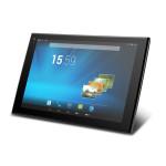 Caracteristicas y presentacio de la tablet PIPO T9
