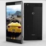 Presentacion del nuevo Jiayu G6 y sus caracteristicas