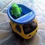 Lo mas interesante y sorpresas de la nueva version 5.0 de Android