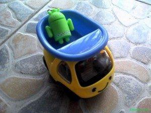 """<img src=""""http://blog.movilchinodualsim.com/foto.jpg"""" alt=""""Lo mas interesante y sorpresas de la nueva version 5.0 de Android""""/>"""