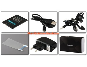 "<img src=""http://blog.movilchinodualsim.com/foto.jpg"" alt=""Doogee turbo dg2014 sus caracteristicas y accesorios""  />"