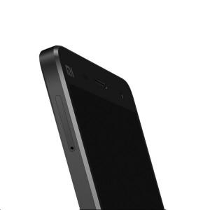 """<img src=""""http://blog.movilchinodualsim.com/foto.jpg"""" alt=""""Xiaomi Mi4 el mejor precio y sus especificaciones completas"""" />"""