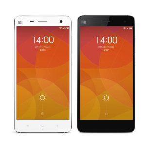 """<img src=""""https://blog.movilchinodualsim.com/foto.jpg"""" alt=""""Xiaomi Mi4 el mejor precio y sus especificaciones completas"""" />"""