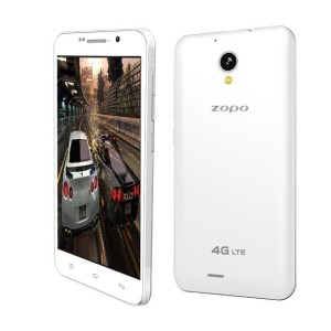 "img src=""https://blog.movilchinodualsim.com/foto.jpg"" alt=""Caracteristicas y review del movil chino 4G ZOPO ZP320"" />"