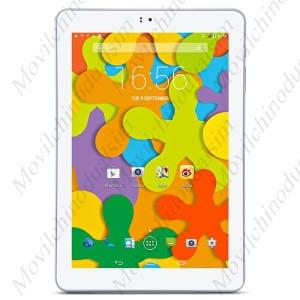 "<img src=""http://blog.movilchinodualsim.com/foto.jpg"" alt=""Caracteristicas e imagenes de la tablet china Tablet AINOL AX Firewire""/>"