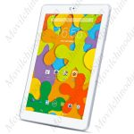 Caracteristicas e imagenes de la tablet china Tablet AINOL AX Firewire