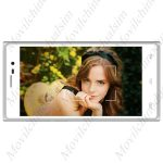 Caracteristicas del movil chino DOOGEE TURBO2 DG900 Android 4.4