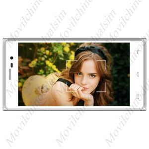 "<img src=""http://blog.movilchinodualsim.com/foto.jpg"" alt=""Caracteristicas del movil chino DOOGEE TURBO2 DG900 pantalla 5"" FHD IPS Android 4.4""/>"