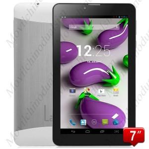 "<img src=""http://blog.movilchinodualsim.com/foto.jpg"" alt=""Caracteristicas Tablet Laude Talk7 pantalla 7 pulgadas HD Android 4.2.2""/>"