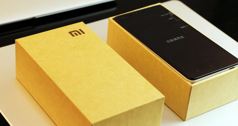 """<img src=""""http://blog.movilchinodualsim.com/foto.jpg"""" alt=""""Características e imagenes del movil Xiaomi Redmi 2""""/>"""