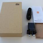 La review mas completa del movil chino Xiaomi Mi4i