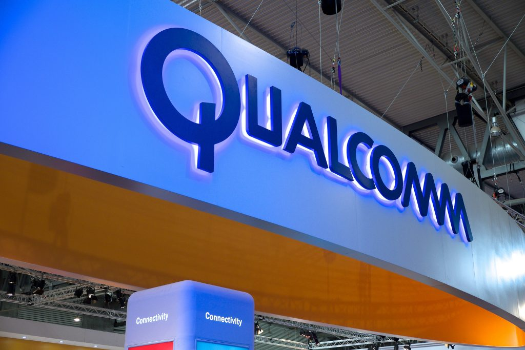 "<img src=""http://blog.movilchinodualsim.com/foto.jpg"" alt=""El Procesador Qualcomm Snapdragon 820 comenzará a aparecer en moviles muy pronto""/>"