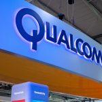 El Procesador Qualcomm Snapdragon 820 comenzará a aparecer en moviles muy pronto