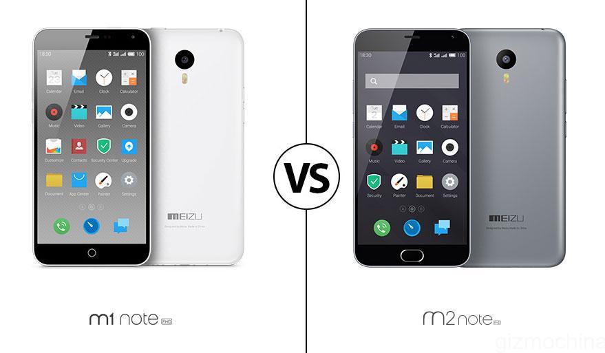 "<img src=""https://blog.movilchinodualsim.com/foto.jpg"" alt=""Comparativa entre Meizu M1 Note vs Meizu M2 Note""/>"