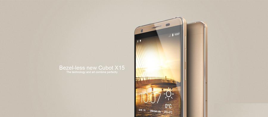 """<img src=""""http://blog.movilchinodualsim.com/foto.jpg"""" alt=""""Cubot X15 sus características y con un precio muy ajustado """"/>"""