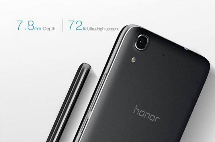 """<img src=""""http://blog.movilchinodualsim.com/foto.jpg"""" alt=""""Movil chino Huawei Honor 4A SCL-AL00 precio ajustado""""/>"""