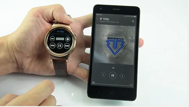 "<img src=""http://blog.movilchinodualsim.com/foto.jpg"" alt=""Reloj movil NO.1 S3 inteligente un smartwatch con tarjeta SIM""/>"