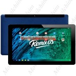 Tablet CUBE i10 Remix pantalla 10.6″