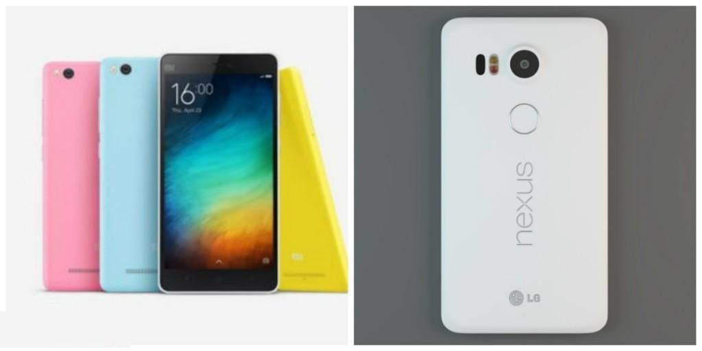 "<img src=""http://blog.movilchinodualsim.com/foto.jpg"" alt=""Comparativa entre el Xiaomi mi4c vs Nexus 5x""/>"