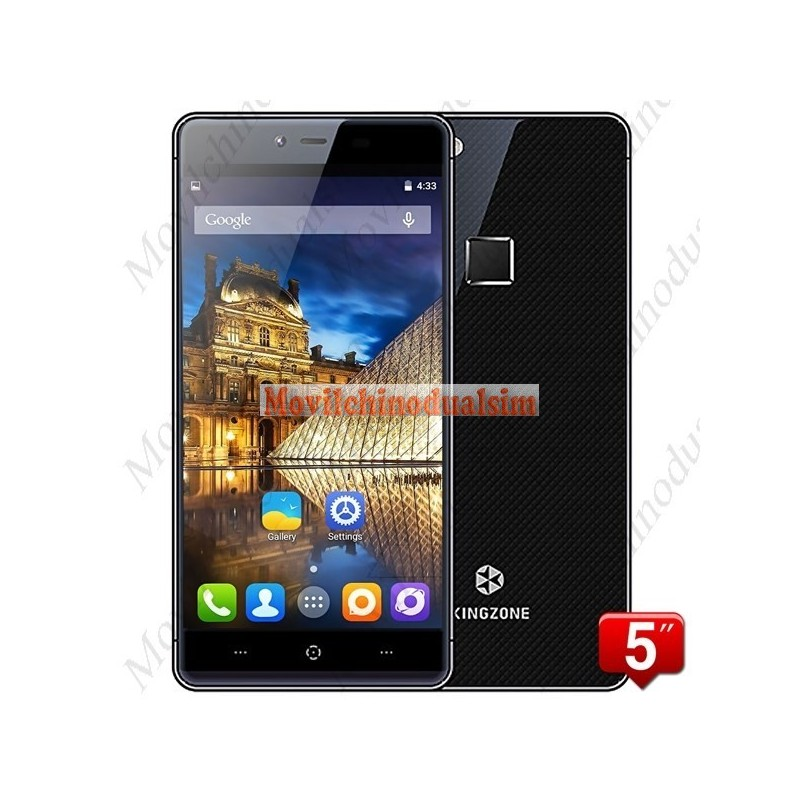 "<img src=""https://blog.movilchinodualsim.com/foto.jpg"" alt=""Comparativa Kingzone K2 vs Xiaomi Redmi Note 3""/>"