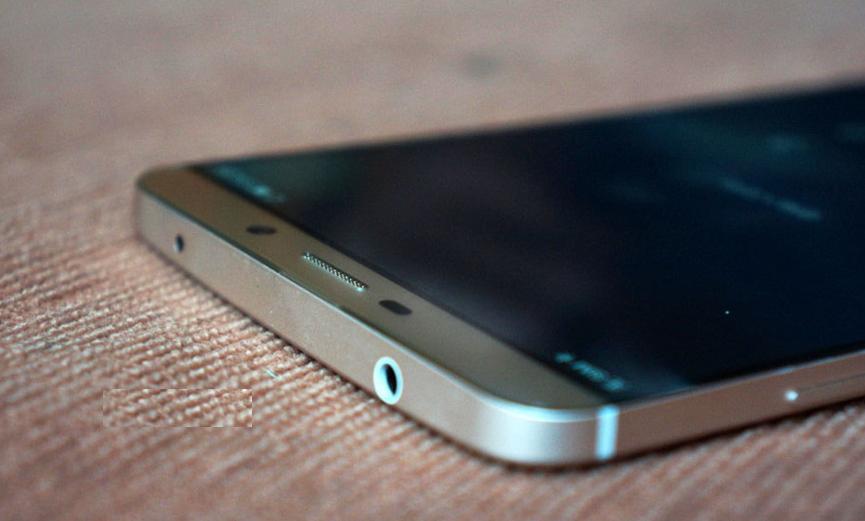 "<img src=""http://blog.movilchinodualsim.com/foto.jpg"" alt=""LETV Le Max Pro el primer procesador Qualcomm Snapdragon 820 Smartphone con 4 GB de ROM""/>"