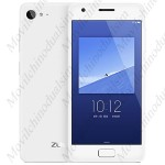 LENOVO ZUK Z2 el movil puntero de marca china