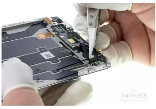 "<img src=""http://blog.movilchinodualsim.com/foto.jpg"" alt=""Reparacion pantalla LCD del movil chino""/>"