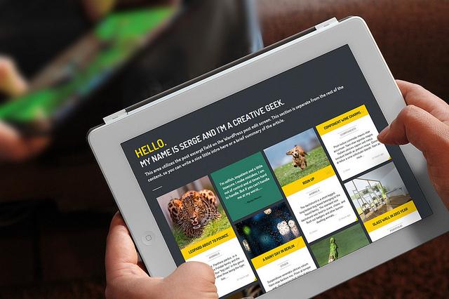"""<img src=""""http://blog.movilchinodualsim.com/foto.jpg"""" alt=""""Explicación sobre los widgets de Android en moviles y tablets""""/>"""