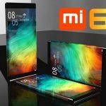 Xiaomi Mi6 lanzamiento probablemente en abril !ATENTOS!