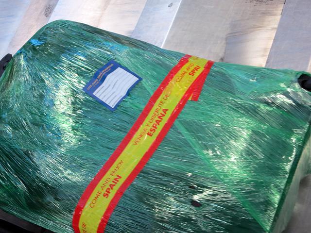 Comprar un movil chino en españa: Facil!
